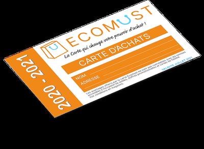 carte-ecomust-flottante400