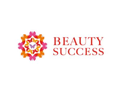 ecomust-beaute-success