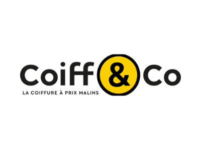 ecomust-coiff&Co