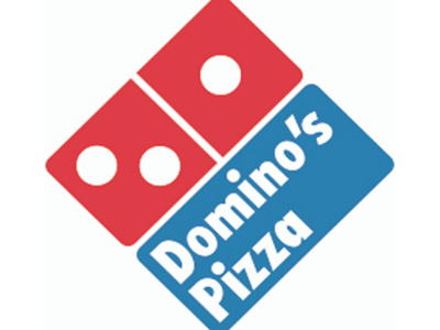ecomust-dominos-pizza