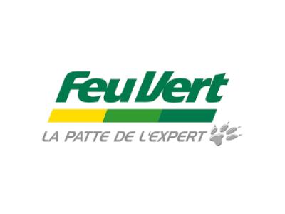 ecomust-feuvert