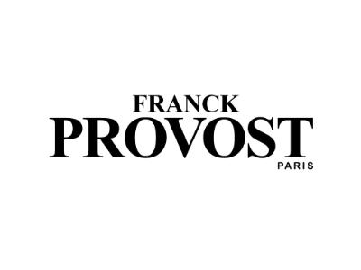 ecomust-franck-provost
