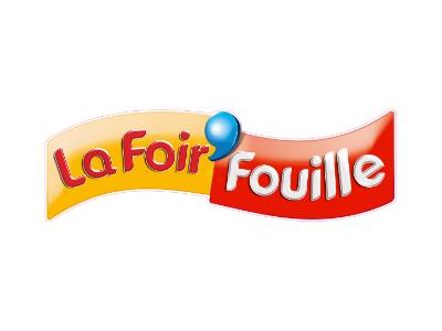 ecomust-la-foir-fouille-saint-nazaire