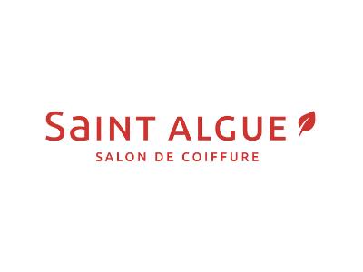 ecomust-saint-algue