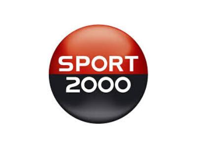 ecomust-sport-2000-saint-nazaire