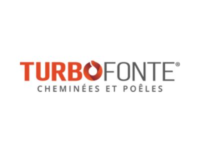 ecomust-turbo-fonte